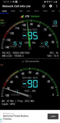 Screenshot_20200719-101426_Network Cell Info Lite.jpg