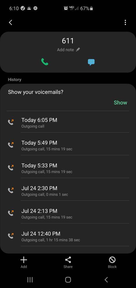 Screenshot_20200729-181021_Phone.jpg
