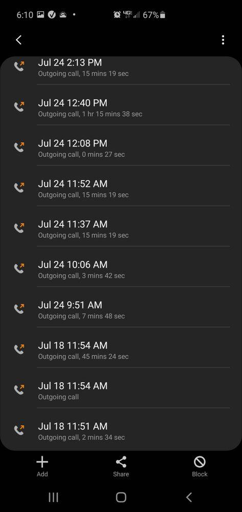 Screenshot_20200729-181027_Phone.jpg