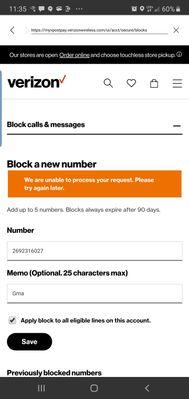 Screenshot_20200820-113536_My Verizon.jpg