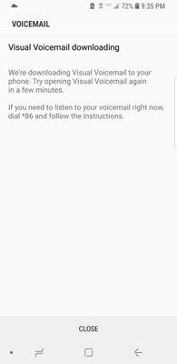 Screenshot_20200830-213527_Voicemail.jpg