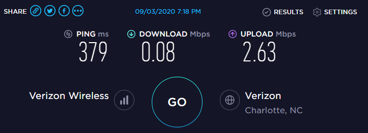 2020-09-04 07_36_19-Speedtest by Ookla - The Global Broadband Speed Test.png
