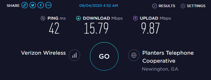 2020-09-04 07_39_03-Speedtest by Ookla - The Global Broadband Speed Test.png