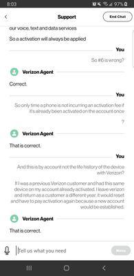 Screenshot_20200905-080319_My Verizon.jpg
