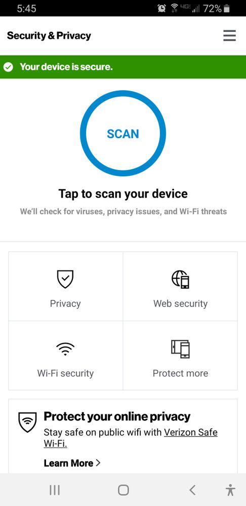 Screenshot_20190414-054521_Security & Privacy.jpg