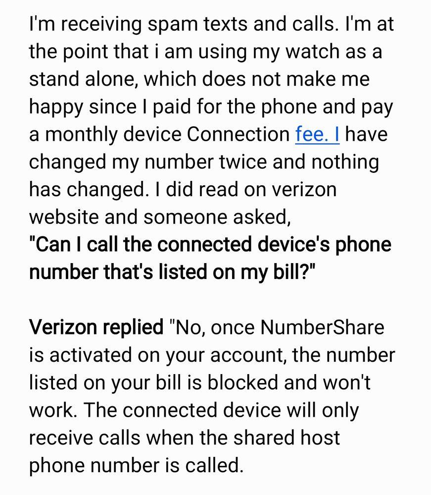 Screenshot_20190504-134243_Samsung Notes.jpg
