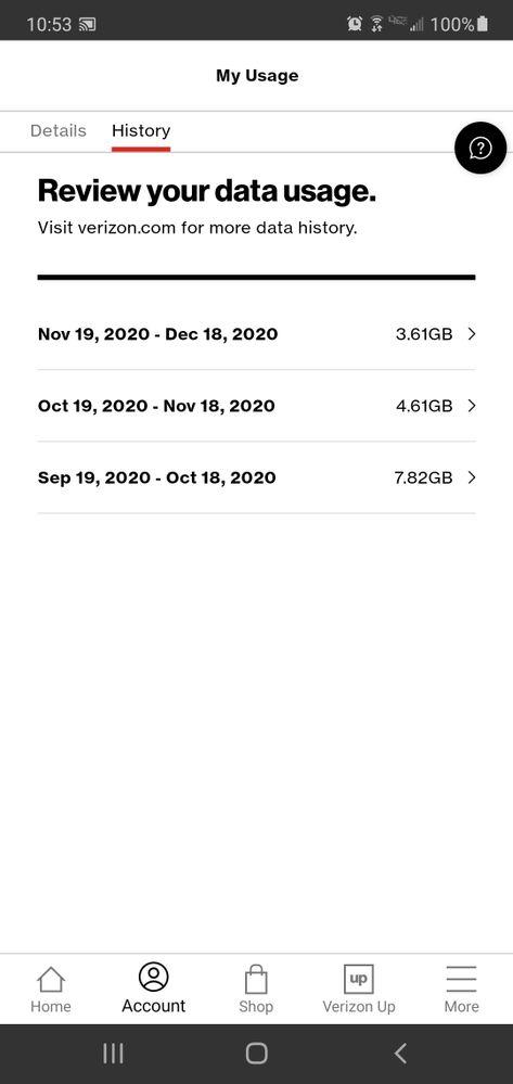Screenshot_20210109-225348_My Verizon.jpg