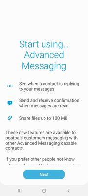 Screenshot_20210609-110629_Messages.jpg