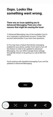 Screenshot_20210609-110632_Messages.jpg