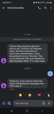 Screenshot_20210722-214036_Messages.jpg
