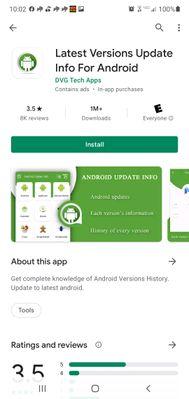 Screenshot_20210806-100254_Google Play Store.jpg