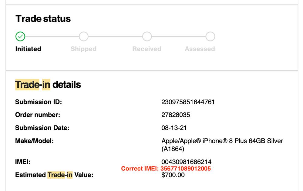 order-27828035-verizon-tradein-iPhone8plus.png