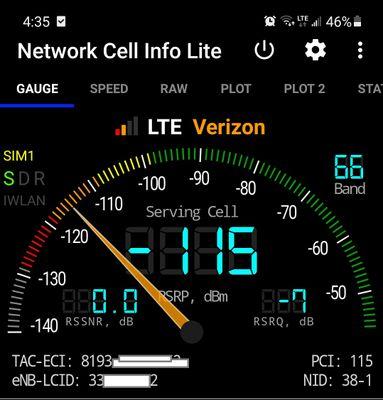 Screenshot_20210824-163554_Network Cell Info Lite.jpg