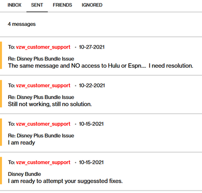 supportyourcustomers_0-1635345612503.png