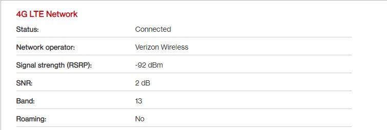 4G LTE.jpg