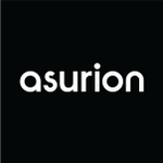 Asurion_Official