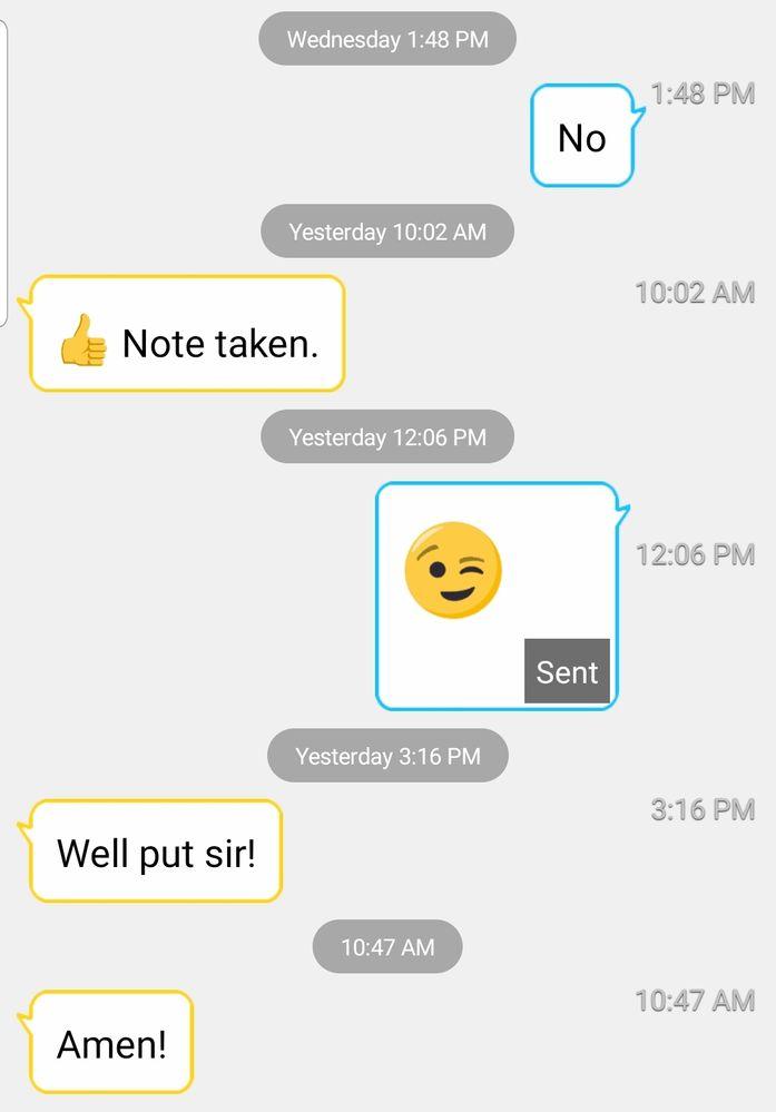 Screenshot_20190623-111552_Message+.jpg